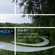 Cohesion Analysis and Integrated Development Strategy of Tisza EGTC (extract)