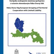 Rába-Duna-Vág European Grouping of Territorial Cooperation