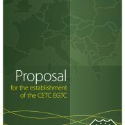 Közép-európai Közlekedési Folyosó ETT alapítása