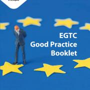 EGTC - Good Practice Booklet