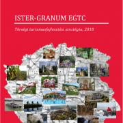 Ister-Granum Regional Tourism Development Strategy