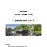 The Strategy of the MURABA EGTC