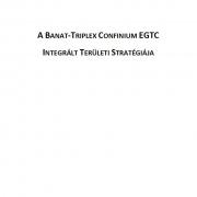 Integrated Regional Strategy of Banat-Triplex Confinium EGTC