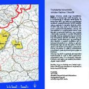 Agricultural publication