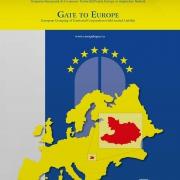 Gate to Europe EGTC